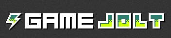 GameJolt