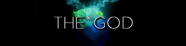 GAMES_TheGodTitle