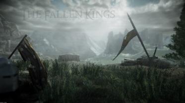 TheFallenKings_Win 2018-03-30 01-42-23-202