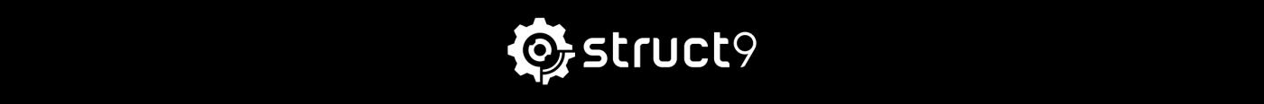 Struct9